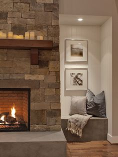 Contemporary Spaces Design, Pictures, Remodel, Decor and Ideas