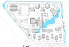 Galeria de Escola de Ensino Médio SESC Barra / Indio da Costa Arquitetura - 19