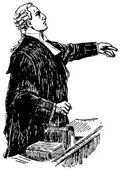 Advokat — Vikipedija, slobodna enciklopedija