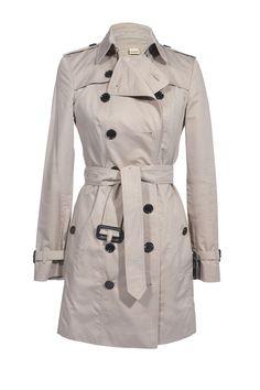 NEW ARRIVAL! #Burberry #Coat #Secondhand #Designerclothes #Vintage #Fashion #MyMint