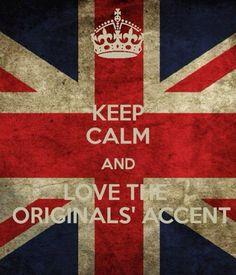 The Originals http://rlsbb.fr/originals-s01e08-720p-hdtv-x264-dimension/