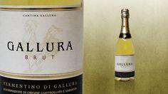 Gallura Brut - Cantina Gallura - Sardegna - Italy