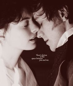 as Jane Austen's boyfriend. She is my favoritest author ever, so this one is special to my heart