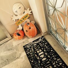Halloween #halloween  #carlamedianeiraestampas #halloween #halloweenfamilia  #festadehalloween #halloweendecor