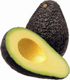Recipes, Nutrition, & Beauty Tips | Avocados from Mexico
