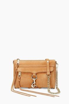 bb9810a6a Rebecca Minkoff Mini M.A.C. Crossbody Work Tote, Convertible Backpack,  Black Cross Body Bag,