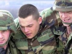 He Ain't Heavy He's My Brother - The Hollies Tribute to all Veterans who Live these Lyrics! Beatles, Types Of Music, Christian Music, My Favorite Music, Pop Music, Jukebox, Country Music, Music Artists, Rock And Roll