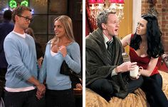 """Although singers Britney Spears and Katy Perry were two of the biggest guest stars... 