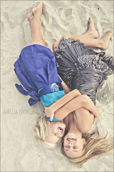 by Amelia Lyon #photogpinspiration
