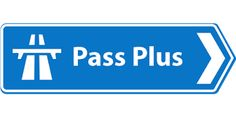 Girls Drive Better : All about Pass Plus course