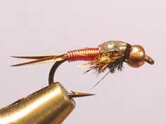 Best Flies for Yellowfish Fly Fishing | This is our Top 10 flies when Fly fishing for Yellowfish
