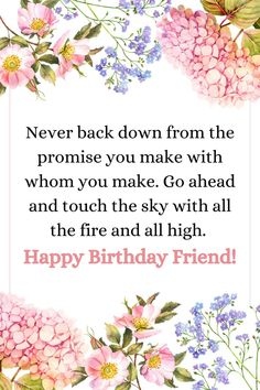 Funny Birthday Message, Birthday Messages, Happy Birthday Dear Friend, Happy Birthday Wishes, Old Friendships, Are You Happy, Birthday Msgs, Happy Bday Wishes, Happy Birthday Greetings