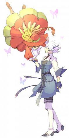Tags: Anime, Pokémon, Lugia, Ho-oh, Legendary Pokemon