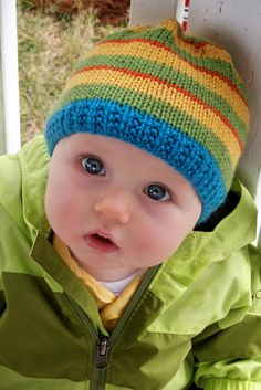 Knitting Pattern For Jelly Babies : 1000+ images about For my grandchild on Pinterest Baby knits, Baby hats and...