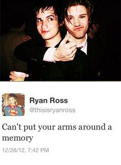 *cries*
