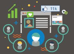 likes-are-great-social-media-facebook-cover