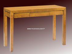 1000 id es sur table console extensible sur pinterest lits escamotables fa - Console extensible solde ...