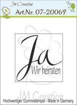 www.jm-creation.de - 1-Texte Seite 7