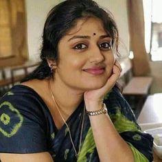 Sweet and stunning Beautiful Girl In India, Most Beautiful Indian Actress, Beautiful Girl Image, Beautiful Women Over 40, Beautiful Smile, Cute Beauty, Beauty Full Girl, Beauty Women, Indian Natural Beauty