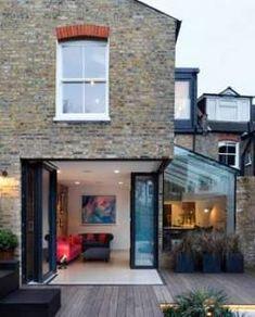 45 Super ideas exterior home windows extensions #exterior #home
