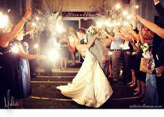 Grey and Pink Lake Wedding With Urban Elements Wedding Wishes, Wedding Bells, Wedding Pictures, Wedding Events, Weddings, July Wedding, Summer Wedding, Pink Lake, Wedding Sparklers