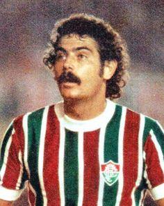 fb0ef38eb1 o craque Rivelino por zeismodejose - Ex-jogadores do Flu - Fotos do  Fluminense