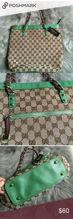 Purse no tags Purse no tags used 3 times in very good conditions Bags Shoulder Bags