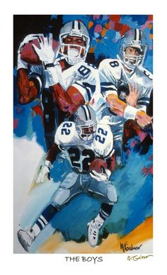 Compare Dallas Cowboys Lithograph prices and save big on Dallas Cowboys Collectibles and other Texas-area sports team gear by scanning prices from top retailers. Dallas Cowboys Decor, Dallas Cowboys Players, Dallas Cowboys Pictures, Dallas Cowboys Women, Cowboys 4, Dallas Sports, Dallas Cowboys Football, Football Pics, Sports Teams