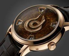Vacheron-Constantin-Year-of-the-Snake-Watch-3.jpg.
