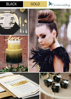 """""""Sixteen"""" in script for cake topper or dessert table decor.  Hair up do for Kayli.  Feathers?"""