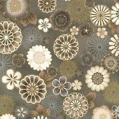 tissu-patchwork-japonais-fleurs-japonaises-sur-fond-gris-45x55cm