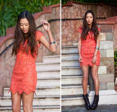 I would eat this dress if I could (by Aimee Song) http://lookbook.nu/look/1639929-I-would-eat-this-dress-if-I-could