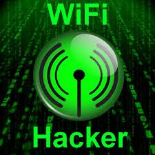 WIFI Password Hack 5 free download