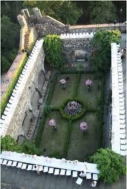 Image result for castello vincigliata