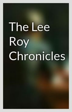 """""""The Lee Roy Chronicles - Lee Roy's Christmas Greeting"""" by DuncanSwallow - """"Everybody's favourite redneck NASCAR driver Lee Roy Fuckwit. His adventures with his buddy, Fagboy. …"""""""