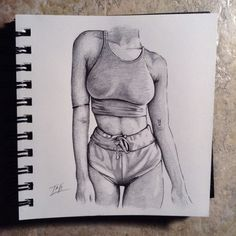Taji Joseph - My Design Ideas 2019 Pencil Art Drawings, Cool Art Drawings, Realistic Drawings, Art Drawings Sketches, Sketch Art, Beautiful Drawings, Art Du Croquis, Desenho Tattoo, Art Sketchbook