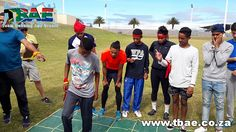 WPAA Youth Development Corporate Fun Day team building event in Cape Town, facilitated and coordinated by TBAE Team Building and Events Team Building Exercises, Team Building Events, Cape Town, Good Day, Youth, Fun, Buen Dia, Good Morning, Hapy Day