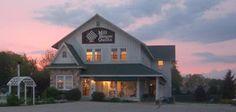 Mill House Quilts100 Baker StreetWaunakee, WI 53597Click on the images below for a larger picture. The Mill House Quilt Shop is located in a historic old mill in downtown Waunakee, Wisconsin.  We have an extensive display of fabric, notions, patterns,