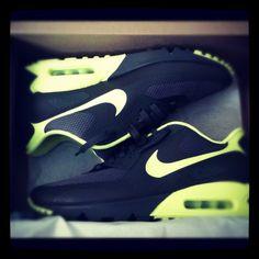 #sneakerhead