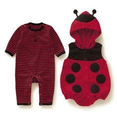 Aliexpress.com: Compre Set crianças crianças do bebê siameses roupas de casaco de modelo recém nascido menina / menino de confiança roupas de tecido fornecedores em Baby Children Clothes Store