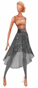 : Creative Costuming & Designs : online catalogue