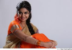 Mankatha actor and Subramaniapuram actress team up - http://tamilwire.net/56776-mankatha-actor-subramaniapuram-actress-team.html