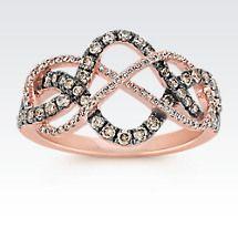 Fashion Rings | Shane Co.  $1450