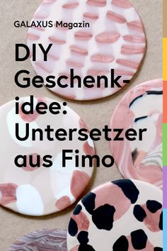Projects For Kids, Crafts For Kids, Diy Projects, Diy Crafts, Soft Colors, Christmas Presents, Stuff To Do, Kids Room, Clay