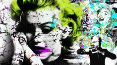 The Jokers www.evedesign.com.au