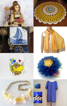 Always To Treasure by Ross Greenfield on Etsy--Pinned with TreasuryPin.com