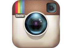 Instagram Plus Download For Android | Instagram Plus