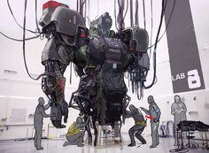 Rude Mechanicals : Photo