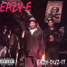 Eazy-Duz-It W/5150 Ep [Explicit] Frontline Catalog http://www.amazon.com/dp/B00006JJ5R/ref=cm_sw_r_pi_dp_sDsRvb0CGCGMJ