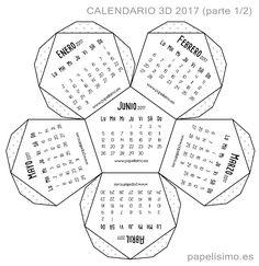 calendario-3d-2017-pdf-imprimir-dodecaedro-parte-1_2